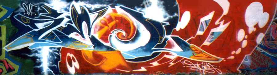 ols-edf_graffiti_2000_the-hole_01.jpg