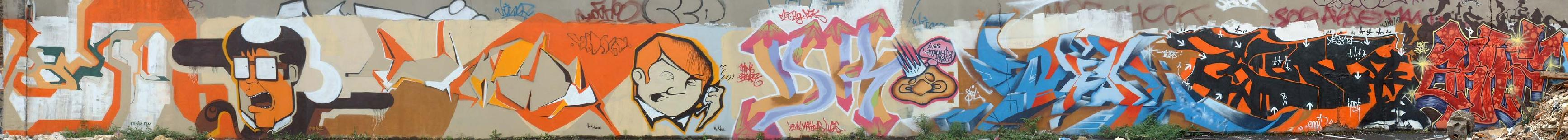 ols-edf_graffiti_2002_seine-st-denis-djuk-pck-turbo-design-sunset-actif_01.jpg