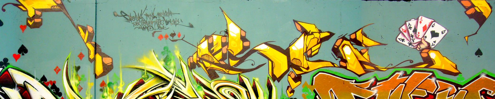 ols-edf_graffiti_2007-04-07_3hc-all-in_01.jpg