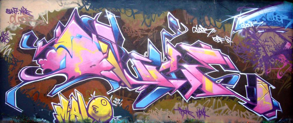 ols-edf_graffiti_2007-11-15_olce-rose-vitry_01.jpg