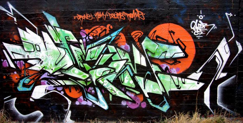 ols-edf_graffiti_2007-11-25_green-poison_01.jpg