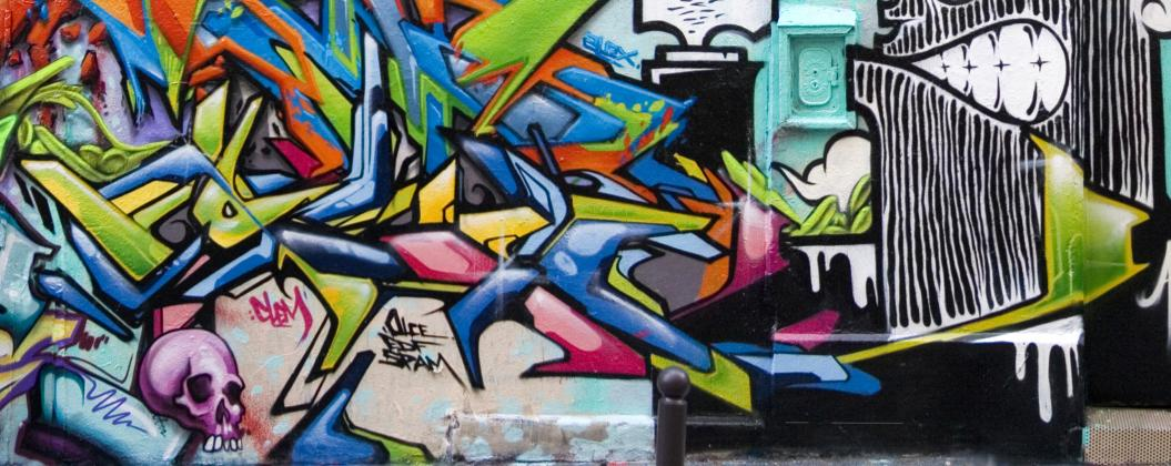 ols-edf_graffiti_2009-03-28_colors-in-the-rain_01.jpg