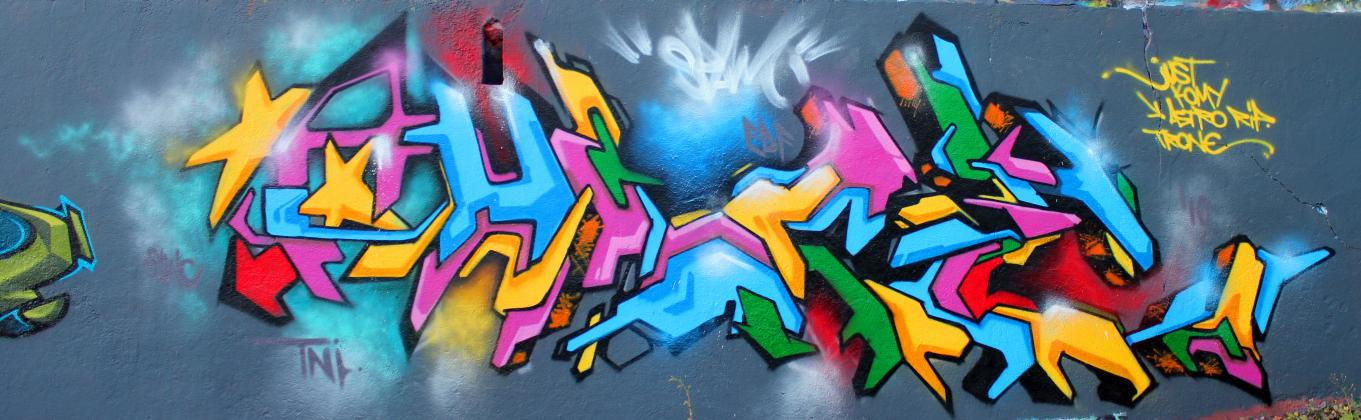ols-edf_graffiti_2011-11-20_magical-lego-olce_01.jpg