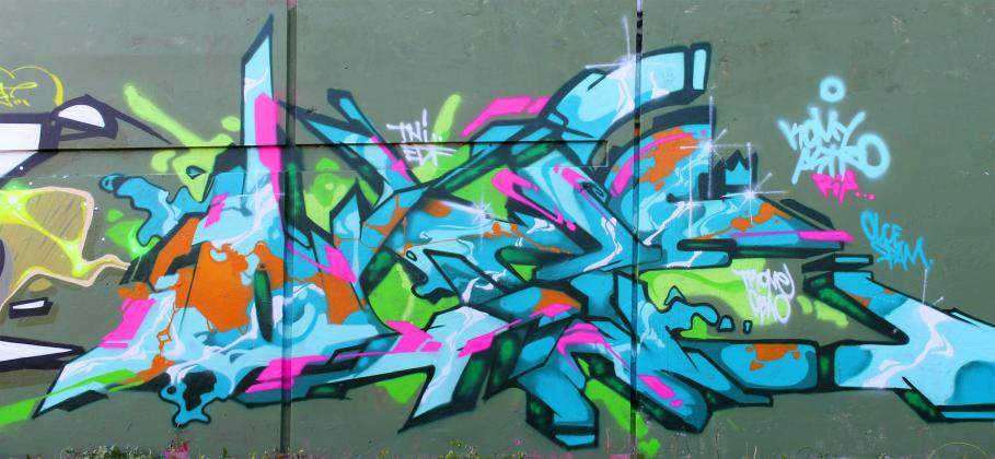 ols-edf_graffiti_2015-08-22_flashy-vitry_01.jpg